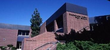Geneva Presbyterian Church
