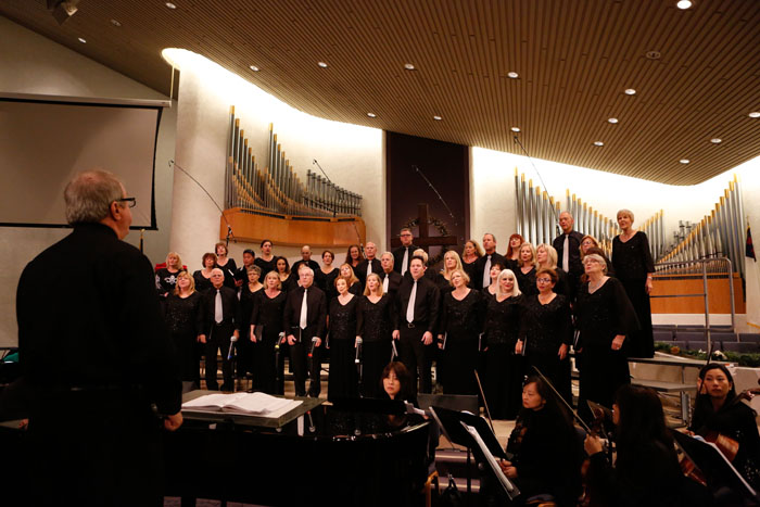 Image result for south coast singers