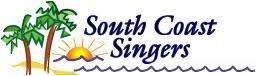 South Coast Singers