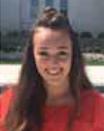Allie Hunter