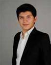 Nathaniel Romero