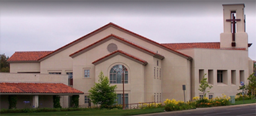 Presbyterian_Church_of_the_Masters